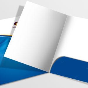 folders printing south africa