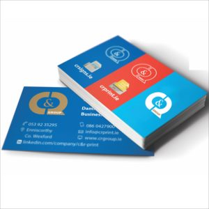 business cards printing johanneesburg