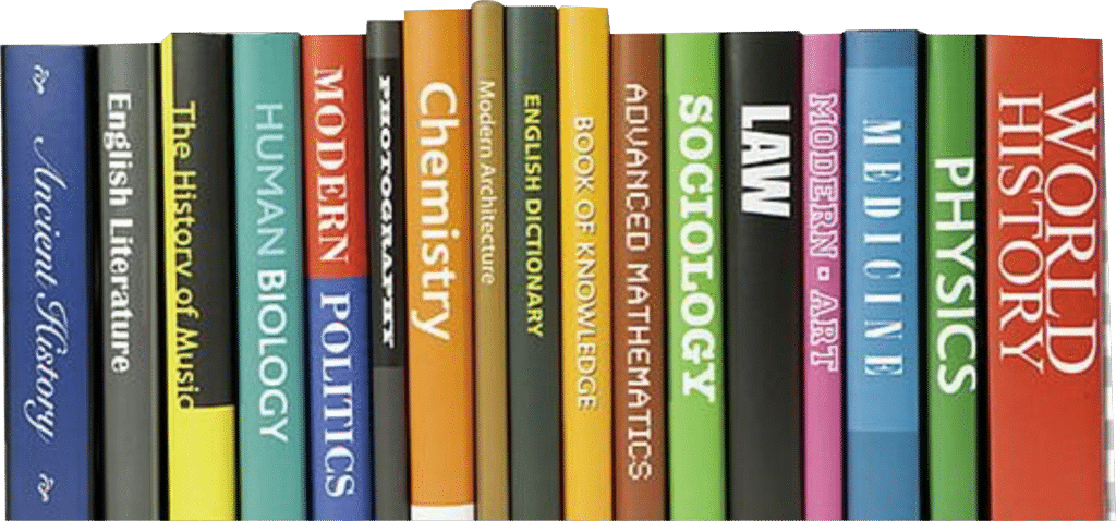 Text books printing companies in Johannesburg